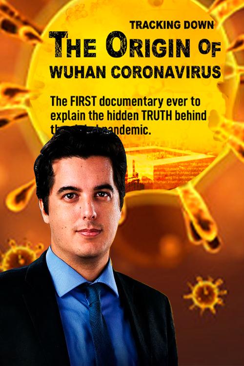 Track Down to the Origin of Wuhan Corona Virus
